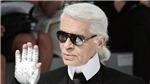 'Hư ảo là điều lành mạnh nhất đời': Karl Lagerfeld và những phát ngôn 'sóc tận óc'