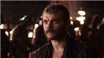 Không ngờ: Euron Greyjon của 'Trò chơi vương quyền' từng ca hát tại Eurovision