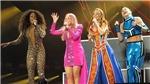 Đêm đầu Spice Girl tái hợp là 'thảm họa âm thanh', không ít fan bỏ về dù đã mua vé đắt đỏ