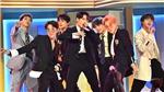 BTS là nhóm nhạc đầu tiên đạt cột mốc ấn tượng này ở BXH Billboard thế giới