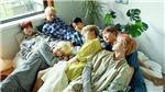 ARMY mừng vì sắp có album mới nhưng tự hỏi, bao giờ BTS mới được nghỉ ngơi thật sự?