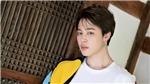 Jimin BTS lập kỷ lục Instagram, không ai được quan tâm nhiều bằng anh