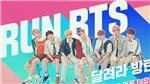 Nhiều người không biết BTS rồi sẽ thành fan sau buổi phát sóng này