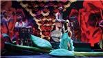 Từ ý tưởng tới di sản: Giải Grammy Latin đánh dấu 20 năm được công nhận toàn cầu