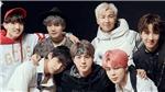 BTS là nhóm có doanh thu lưu diễn 'khủng' nhất năm nay, vượt The Rolling Stones và Metallica