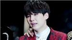 Suga BTS từng nhiều lần bật khóc, sợ hãi vô cùng như trong 'Suga's Interlude'