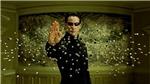 'Matrix 4' và 'John Wick 4' ra mắt cùng ngày, có liên hệ giữa hai vai của Keanu Reeves?