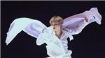 Ảnh hưởng 'khủng' của Jimin BTS: Khalid hát lại, James Corden thèm khát 'Serendipity'