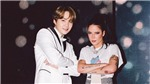 Suga BTS tiết lộ chính xác 'Suga's Interlude' đã ra đời thế nào và lý do chưa thể cảm ơn Halsey