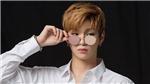 Vượt mặt BTS, Kang Daniel là thần tượng đình đám nhất đầu năm 2020