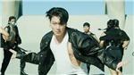 ARMY 'chết mê chết mệt' trước vũ đạo của Jungkook trong 'ON'
