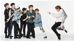 BTS quyết định chơi lớn trong tháng 4, ARMY khỏi lo buồn khi ngồi nhà