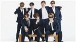 Đỏ mặt trước những phát ngôn 'hớ hênh' nhất của BTS từ trước tới nay