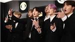 ARMY cười đau bụng trước những quyết định hối hận 'cả đời' của BTS