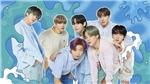 BTS tung ảnh long lanh quảng bá album mới, tranh cãi đạo nhái Bigbang nổi lên