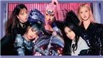 Lady Gaga và Blackpink bất ngờ phát hành sớm 'Sour Candy', giai điệu cực bắt tai