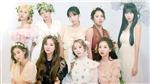 Twice tiết lộ bất ngờ về câu hỏi fan vẫn tò mò bấy lâu