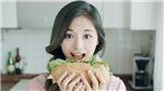 'Nữ thần sắc đẹp' Tzuyu Twice tiết lộ bí quyết ăn uống vừa khỏe vừa đẹp