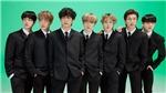 Chính trị gia Mỹ bỗng réo tên BTS, liệt họ vào dạng 'phải cảnh giác'