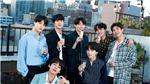 Top ca khúc Kpop được stream nhiều nhất Spotify, BTS chiếm quá nửa
