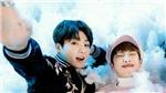 Jungkook BTS muốn gọi RM bằng biệt danh này mãi mãi