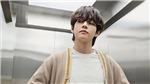 ARMY phẫn nộ vì ngời ngời như V BTS mà bị biến mất khỏi quảng bá 'Break the Silence'