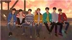 BXH Nhóm nhạc Kpop tháng 9: BTS và Blackpink dẫn đầu cách biệt