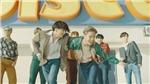 BTS chiêu đãi ARMY video 'Dynmamite' mới cực sung
