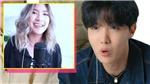 BTS choáng khi nghe ARMY cover nhạc của họ, thậm chí muốn áp dụng ngay