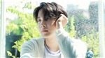 J-Hope BTS nằm trong số những nam thần kém ăn ảnh nhất Kpop