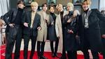 Billboard công bố BXH cuối năm 2020, đọc mỏi mắt với thành tích của BTS