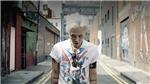 Nghi vấn chiều cao G-Dragon Bigbang sau loạt ảnh chưa chỉnh sửa