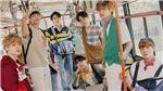 BTS quyên góp trang phục 'Life Goes On' cho Grammy, giá dự đoán cực cao