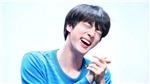 Jin lại vừa mang đồ của BTS lên bán với giá ù tai
