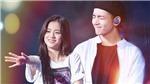 V BTS và Jisoo Blackpink có đường nét chung này vô cùng đáng yêu