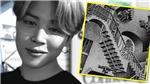 ARMY kỳ cựu mới nhận ra những ẩn ý tinh vi trong video mới của BTS