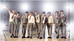 EXO sẽ công bố album mới với đầy đủ 9 thành viên