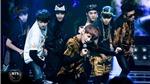 Xem lại ảnh show debut, BTS có một điều không thay đổi