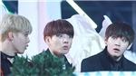 BTS tiết lộ bạn thân nhất, ARMY sốc khi không phải mình