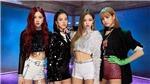 Vượt BTS, Blackpink lập kỷ lục Youtube với 'Ddu-du Ddu-du'