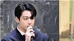 Jungkook BTS chuẩn nhân viên văn phòng nóng bỏng nhất quả đất
