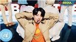 Jungkook BTS mạnh mẽ khiến khán giả toàn cầu kinh ngạc