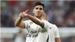 Real Madrid chưa vội mua Hazard vì ngôi sao này