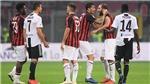 ĐIỂM NHẤN AC Milan 0-2 Juventus: Higuain là thảm họa, Ronaldo vẫn tỏa sáng