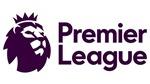 Ngoại Hạng Anh vòng 16: Man City mất ngôi đầu, M.U đại thắng