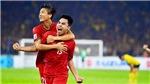 Chung kết AFF Cup lượt về: Nếu phải đá luân lưu, ông Park sẽ chọn ai?