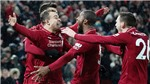 Cuộc đua vô địch Premier League: Man City hãy coi chừng, Liverpool mùa này bản lĩnh thực sự