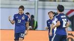 VTV6, VTV5 trực tiếp bóng đá Nhật Bản vs Saudi Arabia (18h, 21/1): Đối thủ của Việt Nam ở tứ kết Asian Cup 2019 là ai?