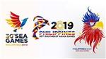 NÓNG: Philippines có thể mất quyền đăng cai SEA Games 2019, Indonesia hoặc Thái Lan thay thế