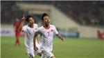 Cuộc đua vé vớt dự VCK U23 châu Á: Nếu hòa U23 Thái Lan, U23 Việt Nam có giành vé?